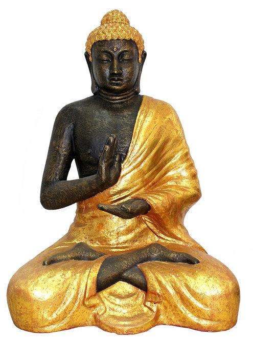 Figura Buda 160 cm