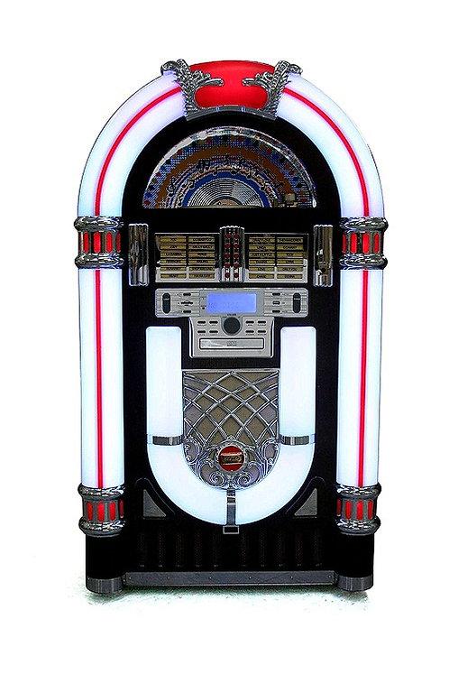 Jukebox Jumbo 121 cm