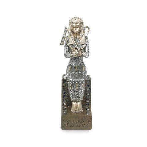 Figura Faraón