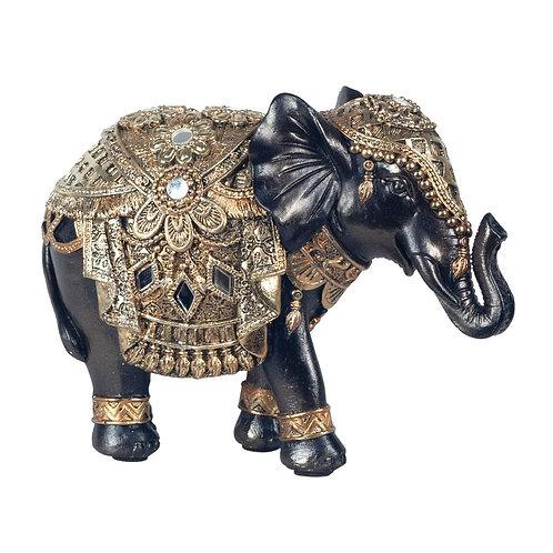 Figura Elefante 13.5 cm