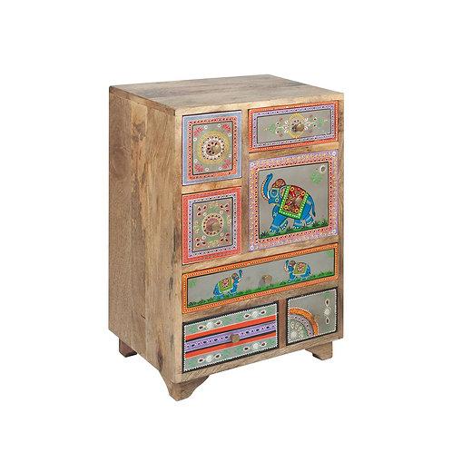 Mueble Oriental 65.5