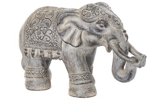 Figura Elefante 65 cm