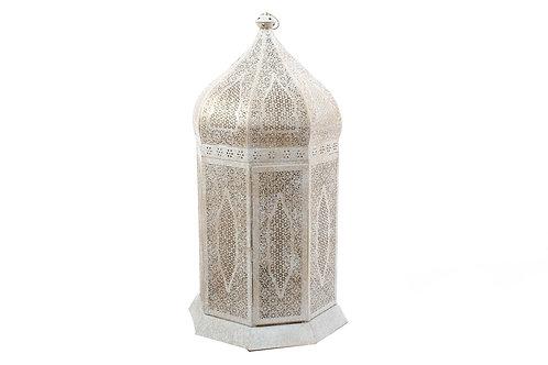 Lámpara Árabe 81 cm