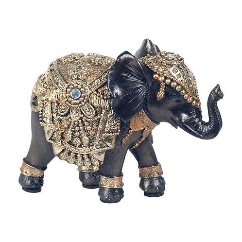 Figura Elefante 10.5 cm