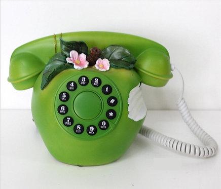 Teléfono Manzana
