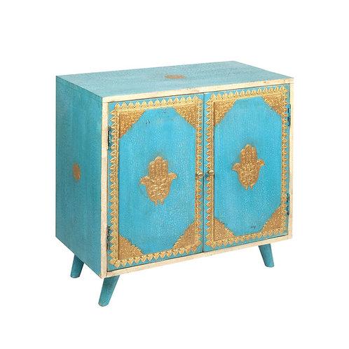 Mueble Oriental 61.5 cm