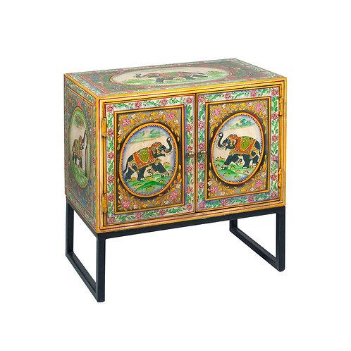 Mueble Oriental 53.5 cm