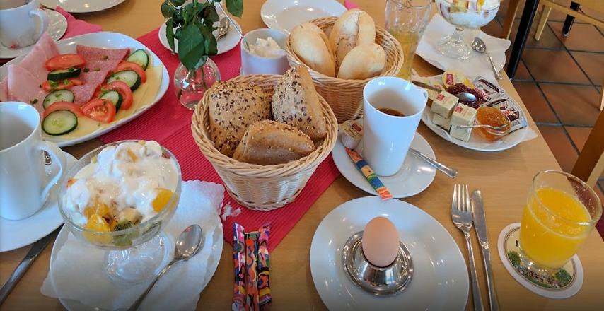 Frühstück.png