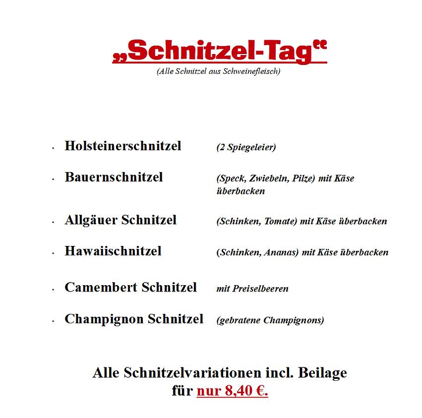 SchnitzelTag Web.png