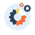 Systems And Procedures icon