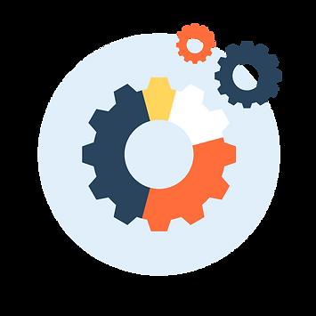 Web Designer NI - Services - CMS