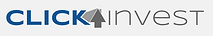 Clickinvest Logo.png