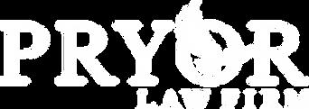 PLF001_Logo White (1).png