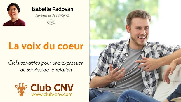 Isabelle_Padovani_La_voix_du_coeur.png