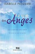 Isabelle_Padovani_La_voie_des_Anges.jpg