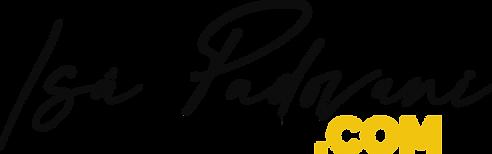 Logo-Club-CNV-black_HD.png