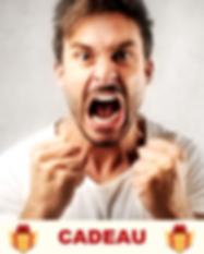 11_Ressources_colère_cadeau.png
