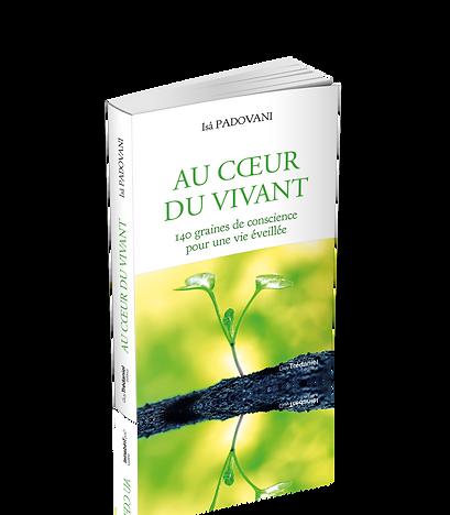 Isâ_Padovani_Au_coeur_du_Vivant.png