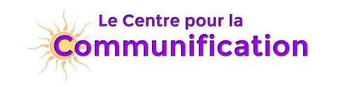 Isabelle_Padovani_Centre_pour_la_Communi