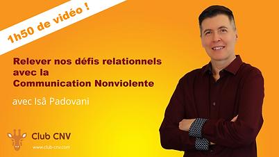 Isâ_Padovani_CNV_Défis relationnels.png