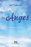 La Voie des Anges.png