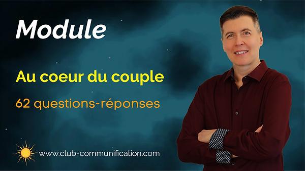 Coeurcouple.png