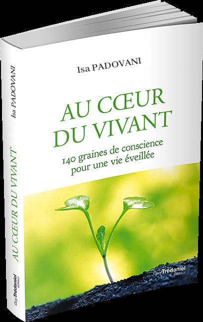 Au coeur du Vivant_Isa Padovani.png
