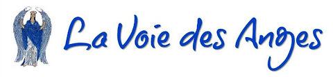 Isabelle_Padovani_Voie_des_Anges.jpg