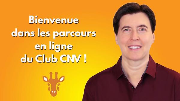 Isa Padovani-Parcours Club CNV.png