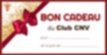 Bon_cadeau_encadré.png