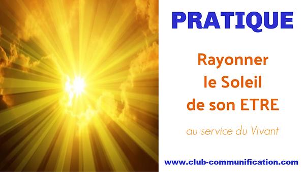 Rayonner_le_soleil.png