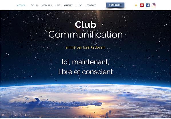 Club_Communification.jpg