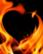 Module Allumer la Flamme.png