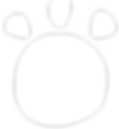 ACDV-logo-blanc-900px_seul.png