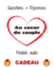 Cadeau Au coeur du couple.png