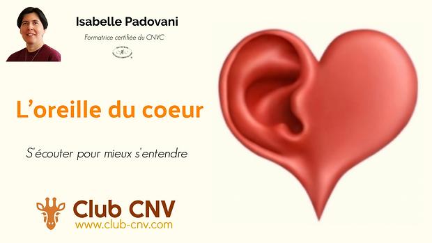 Isabelle_Padovani_Oreille_du_coeur.png