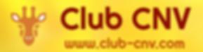 Isabelle_Padovani_Club-CNV.png