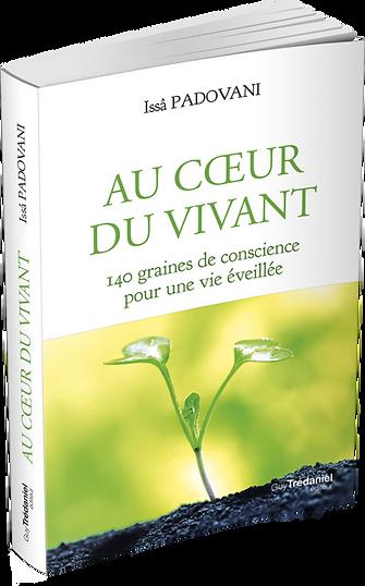 Issâ_Padovani_Au_coeur_du_Vivant.png