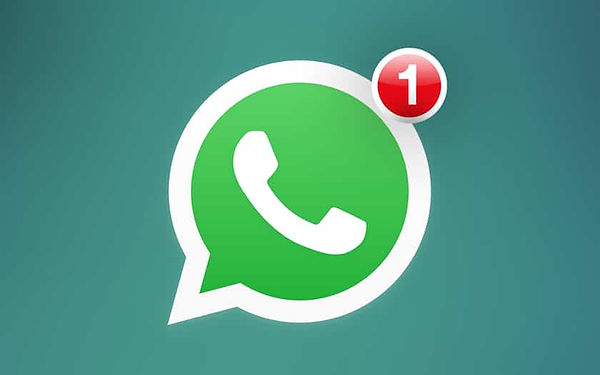 whatsapp-2.jpg