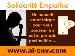 AI-CNV_Solidarité_Empathie.png