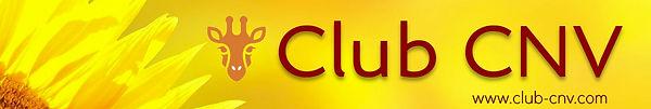 Banniere ClubCNV_FB_1.jpg