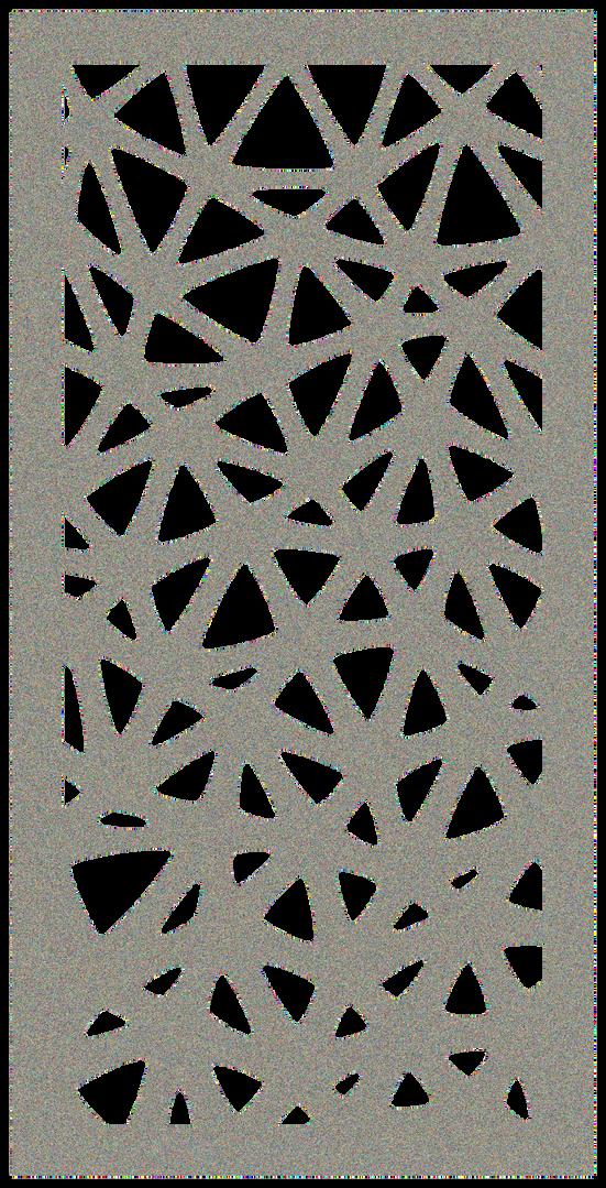 OSTEON DEG
