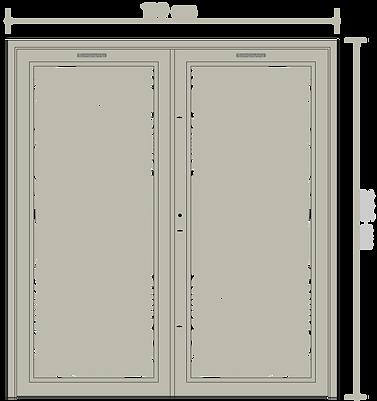 Puerta Doble Cotas1.png