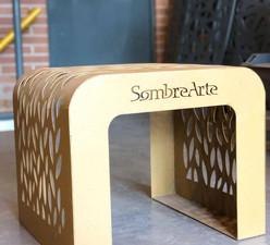 BY SOMBREARTE