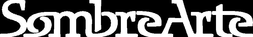 Sombrearte Logo 2017.png