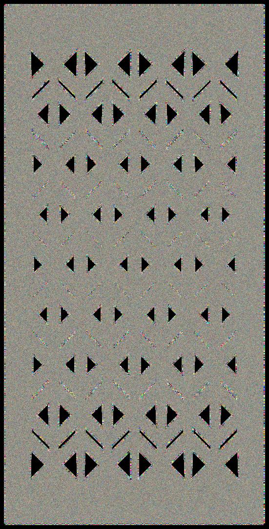 PISO 39
