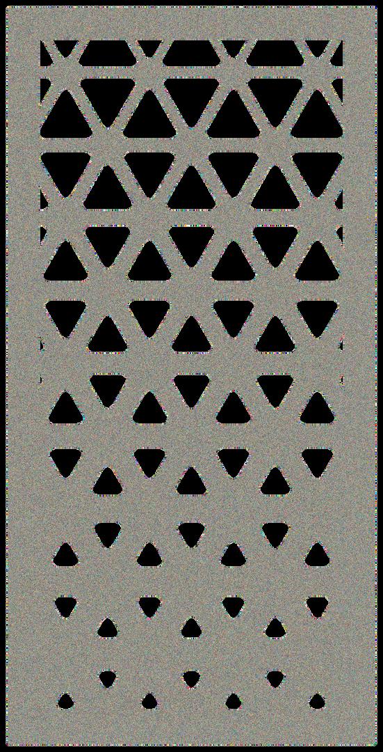 GEODESIA DEG