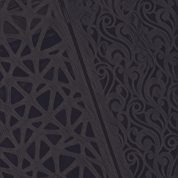 fondo negro 2.jpg