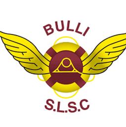 Bulli SLSC.png