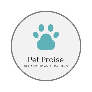Pet Praise logo.png